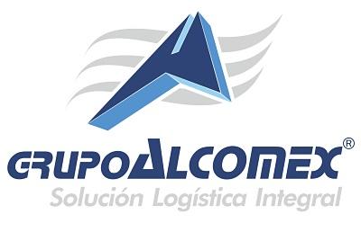 Grupo Alcomex Nosotros